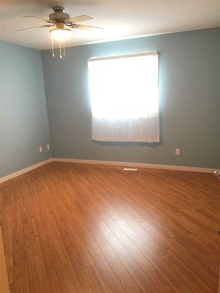 Photo 13: 5013A 50 Avenue: Clyde House Half Duplex for sale : MLS®# E4101831