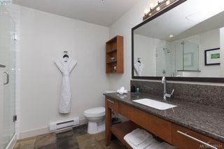 Photo 12: 905 500 Oswego St in VICTORIA: Vi James Bay Condo Apartment for sale (Victoria)  : MLS®# 781768