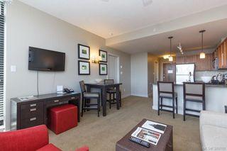Photo 7: 905 500 Oswego St in VICTORIA: Vi James Bay Condo for sale (Victoria)  : MLS®# 781768