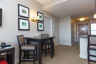 Photo 8: 905 500 Oswego St in VICTORIA: Vi James Bay Condo Apartment for sale (Victoria)  : MLS®# 781768