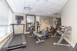 Photo 19: 905 500 Oswego St in VICTORIA: Vi James Bay Condo Apartment for sale (Victoria)  : MLS®# 781768