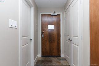 Photo 4: 905 500 Oswego St in VICTORIA: Vi James Bay Condo for sale (Victoria)  : MLS®# 781768