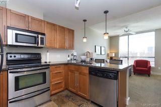 Photo 11: 905 500 Oswego St in VICTORIA: Vi James Bay Condo Apartment for sale (Victoria)  : MLS®# 781768