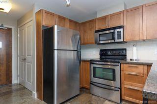 Photo 10: 905 500 Oswego St in VICTORIA: Vi James Bay Condo for sale (Victoria)  : MLS®# 781768