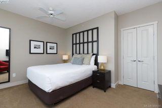 Photo 15: 905 500 Oswego St in VICTORIA: Vi James Bay Condo for sale (Victoria)  : MLS®# 781768