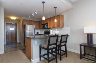 Photo 9: 905 500 Oswego St in VICTORIA: Vi James Bay Condo Apartment for sale (Victoria)  : MLS®# 781768