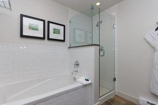 Photo 13: 905 500 Oswego St in VICTORIA: Vi James Bay Condo Apartment for sale (Victoria)  : MLS®# 781768