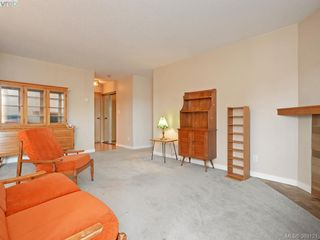 Photo 5: 307 150 W Gorge Rd in VICTORIA: SW Gorge Condo for sale (Saanich West)  : MLS®# 782004