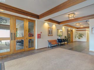 Photo 3: 307 150 W Gorge Rd in VICTORIA: SW Gorge Condo for sale (Saanich West)  : MLS®# 782004