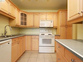 Photo 10: 307 150 W Gorge Rd in VICTORIA: SW Gorge Condo for sale (Saanich West)  : MLS®# 782004