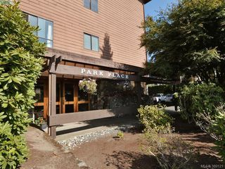 Photo 2: 307 150 W Gorge Rd in VICTORIA: SW Gorge Condo for sale (Saanich West)  : MLS®# 782004
