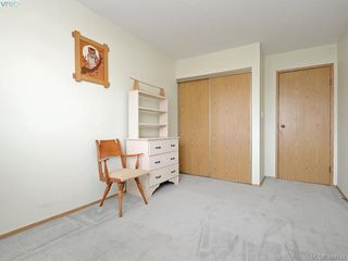 Photo 16: 307 150 W Gorge Rd in VICTORIA: SW Gorge Condo for sale (Saanich West)  : MLS®# 782004