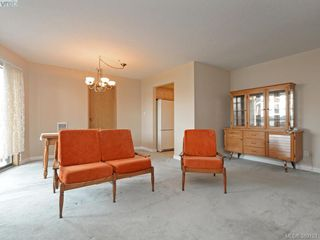 Photo 7: 307 150 W Gorge Rd in VICTORIA: SW Gorge Condo for sale (Saanich West)  : MLS®# 782004