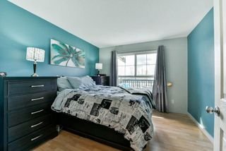 "Photo 16: 307 6336 197 Street in Langley: Willoughby Heights Condo for sale in ""Rockport"" : MLS®# R2252298"