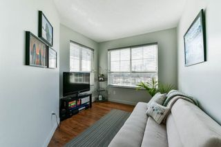 "Photo 15: 307 6336 197 Street in Langley: Willoughby Heights Condo for sale in ""Rockport"" : MLS®# R2252298"