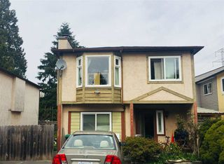 Photo 1: 12541 77A Avenue in Surrey: West Newton House for sale : MLS®# R2254276