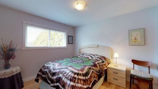 "Photo 10: 2111 RIDGEWAY Crescent in Squamish: Garibaldi Estates House for sale in ""Garibaldi Estates"" : MLS®# R2258821"
