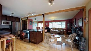 "Photo 7: 2111 RIDGEWAY Crescent in Squamish: Garibaldi Estates House for sale in ""Garibaldi Estates"" : MLS®# R2258821"