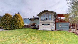 "Photo 19: 2111 RIDGEWAY Crescent in Squamish: Garibaldi Estates House for sale in ""Garibaldi Estates"" : MLS®# R2258821"