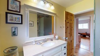"Photo 13: 2111 RIDGEWAY Crescent in Squamish: Garibaldi Estates House for sale in ""Garibaldi Estates"" : MLS®# R2258821"