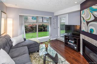 Photo 5: 108 535 Manchester Rd in VICTORIA: Vi Burnside Condo Apartment for sale (Victoria)  : MLS®# 784481