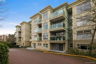 Photo 16: 108 535 Manchester Rd in VICTORIA: Vi Burnside Condo for sale (Victoria)  : MLS®# 784481