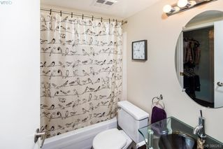 Photo 14: 108 535 Manchester Rd in VICTORIA: Vi Burnside Condo for sale (Victoria)  : MLS®# 784481