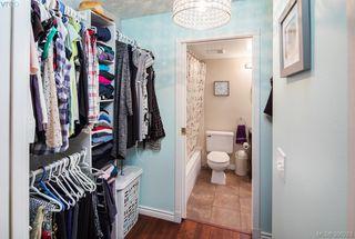 Photo 13: 108 535 Manchester Road in VICTORIA: Vi Burnside Condo Apartment for sale (Victoria)  : MLS®# 390283