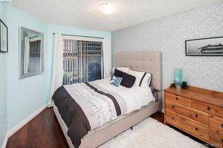 Photo 11: 108 535 Manchester Road in VICTORIA: Vi Burnside Condo Apartment for sale (Victoria)  : MLS®# 390283