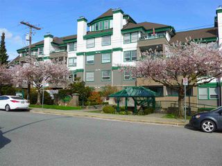 "Photo 2: 201 1576 MERKLIN Street: White Rock Condo for sale in ""The Embassy"" (South Surrey White Rock)  : MLS®# R2259348"
