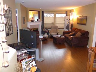 "Photo 11: 201 1576 MERKLIN Street: White Rock Condo for sale in ""The Embassy"" (South Surrey White Rock)  : MLS®# R2259348"