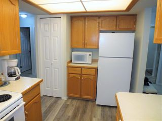 """Photo 7: K 420 RUPERT Street in Hope: Hope Center Townhouse for sale in """"CARIBOO PLACE"""" : MLS®# R2263565"""