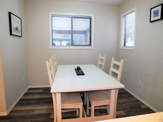 """Photo 9: K 420 RUPERT Street in Hope: Hope Center Townhouse for sale in """"CARIBOO PLACE"""" : MLS®# R2263565"""