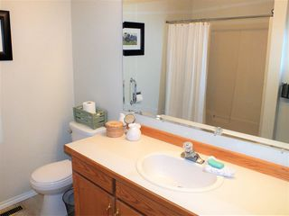 """Photo 13: K 420 RUPERT Street in Hope: Hope Center Townhouse for sale in """"CARIBOO PLACE"""" : MLS®# R2263565"""