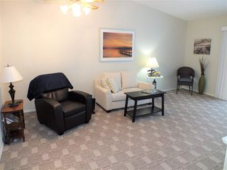 """Photo 4: K 420 RUPERT Street in Hope: Hope Center Townhouse for sale in """"CARIBOO PLACE"""" : MLS®# R2263565"""