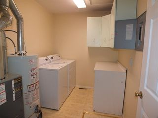 """Photo 14: K 420 RUPERT Street in Hope: Hope Center Townhouse for sale in """"CARIBOO PLACE"""" : MLS®# R2263565"""