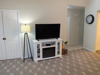 """Photo 5: K 420 RUPERT Street in Hope: Hope Center Townhouse for sale in """"CARIBOO PLACE"""" : MLS®# R2263565"""