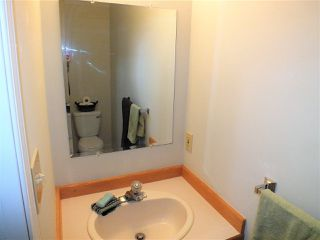 """Photo 11: K 420 RUPERT Street in Hope: Hope Center Townhouse for sale in """"CARIBOO PLACE"""" : MLS®# R2263565"""