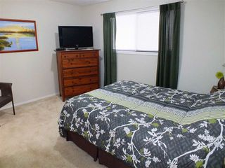"""Photo 10: K 420 RUPERT Street in Hope: Hope Center Townhouse for sale in """"CARIBOO PLACE"""" : MLS®# R2263565"""