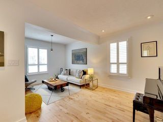 Main Photo: 131 Coleridge Avenue in Toronto: Woodbine-Lumsden House (Bungalow) for sale (Toronto E03)  : MLS®# E4120444