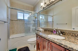 Photo 13: 7515 14TH Avenue in Burnaby: Edmonds BE House for sale (Burnaby East)  : MLS®# R2271216
