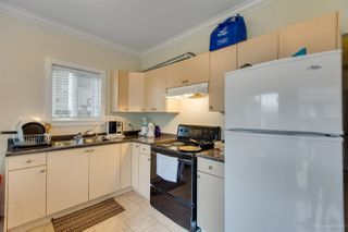 Photo 16: 7515 14TH Avenue in Burnaby: Edmonds BE House for sale (Burnaby East)  : MLS®# R2271216