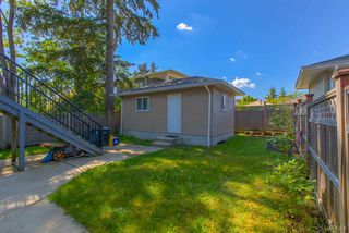 Photo 17: 7515 14TH Avenue in Burnaby: Edmonds BE House for sale (Burnaby East)  : MLS®# R2271216