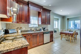 Photo 9: 7515 14TH Avenue in Burnaby: Edmonds BE House for sale (Burnaby East)  : MLS®# R2271216