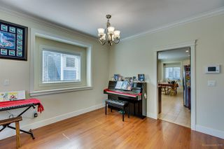 Photo 8: 7515 14TH Avenue in Burnaby: Edmonds BE House for sale (Burnaby East)  : MLS®# R2271216