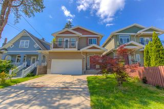 Photo 19: 7515 14TH Avenue in Burnaby: Edmonds BE House for sale (Burnaby East)  : MLS®# R2271216
