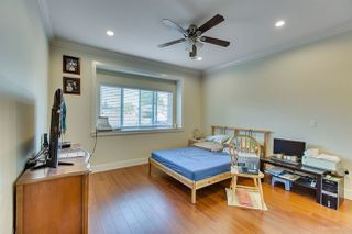 Photo 14: 7515 14TH Avenue in Burnaby: Edmonds BE House for sale (Burnaby East)  : MLS®# R2271216