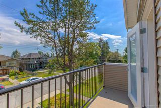 Photo 6: 7515 14TH Avenue in Burnaby: Edmonds BE House for sale (Burnaby East)  : MLS®# R2271216