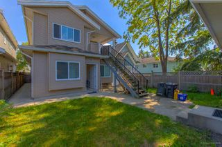Photo 18: 7515 14TH Avenue in Burnaby: Edmonds BE House for sale (Burnaby East)  : MLS®# R2271216