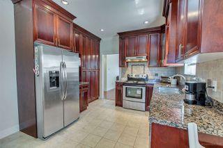 Photo 10: 7515 14TH Avenue in Burnaby: Edmonds BE House for sale (Burnaby East)  : MLS®# R2271216